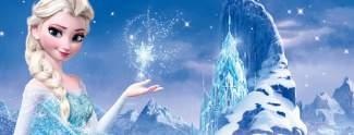 Die Eiskönigin 2: Kino-Start früher als geplant