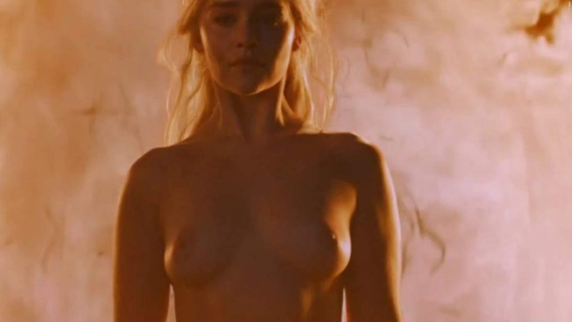 Top 30 Nacktszenen weiblicher Hollywoodstars - Bild 23 von 31