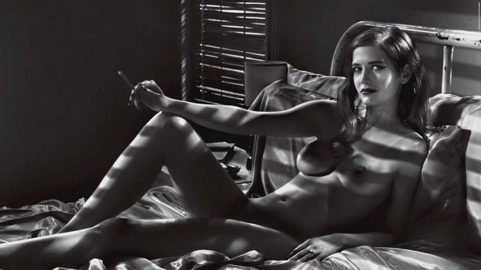 Top 30 Nacktszenen weiblicher Hollywoodstars - Bild 29 von 31