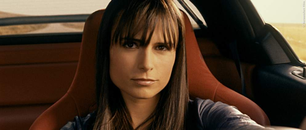 Fast And Furious 9: Mia Toretto kehrt zurück