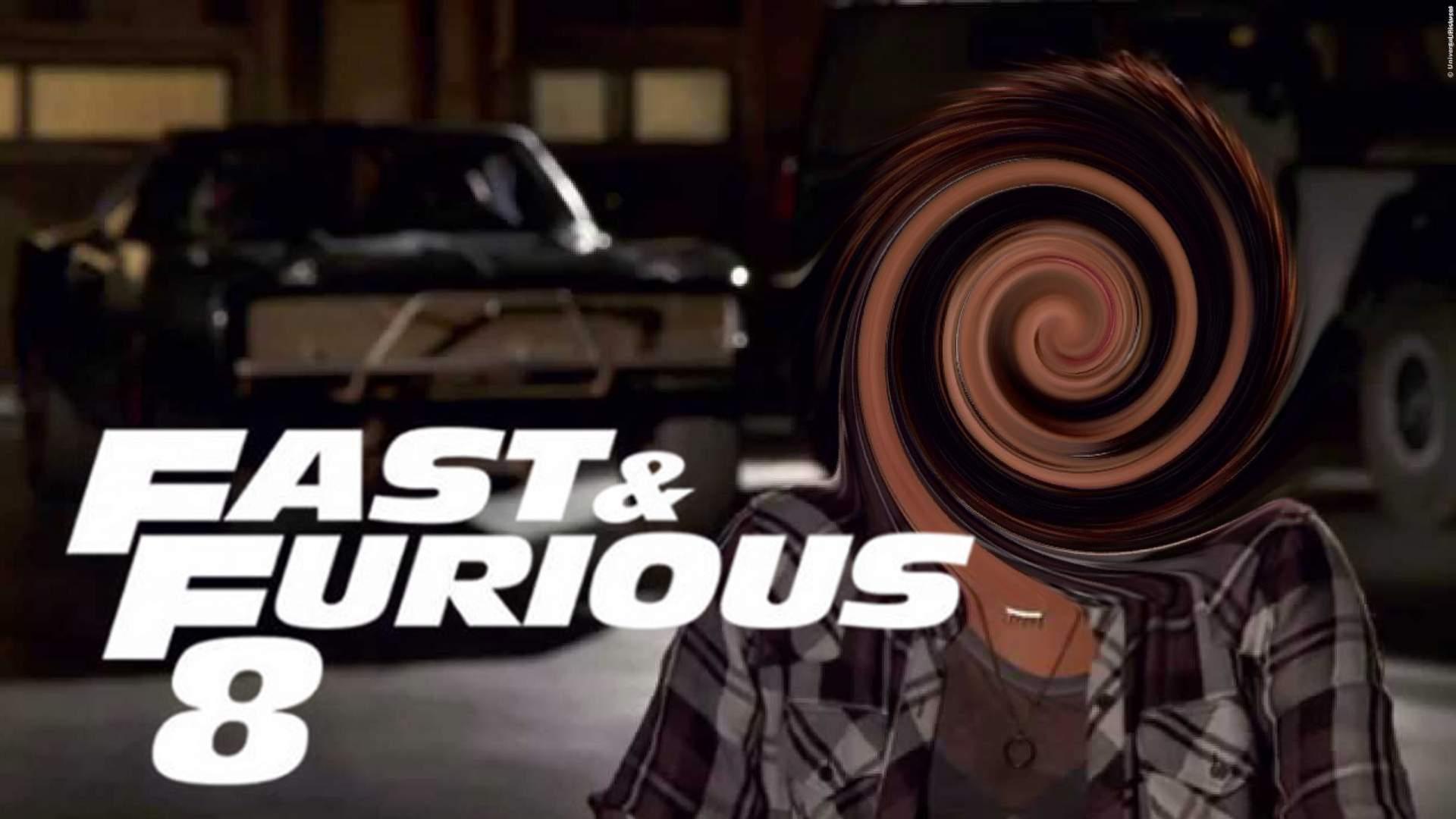 fast and furious 8 dieser star kehrt zur ck trailerseite film tv. Black Bedroom Furniture Sets. Home Design Ideas