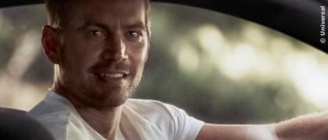 Fast And Furious 9: So kommt Paul Walker zurück