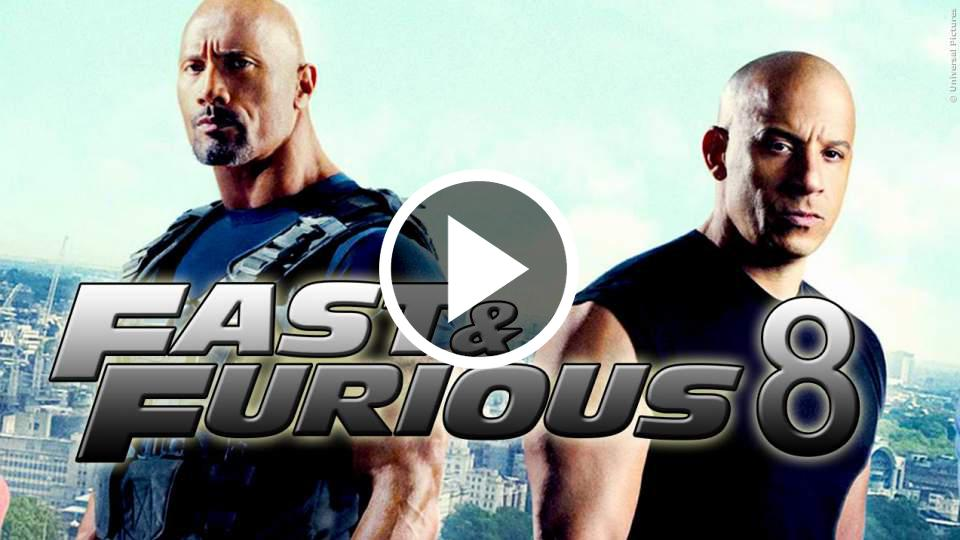 fast and furious 8 sean boswell kommt zur ck trailerseite film tv. Black Bedroom Furniture Sets. Home Design Ideas