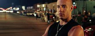 Fast And Furious 8: Vin Diesel will Oscar