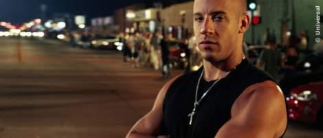 """""""Fast And Furious""""-Film beruht teilweise auf wahren Begebenheiten - News 2021"""