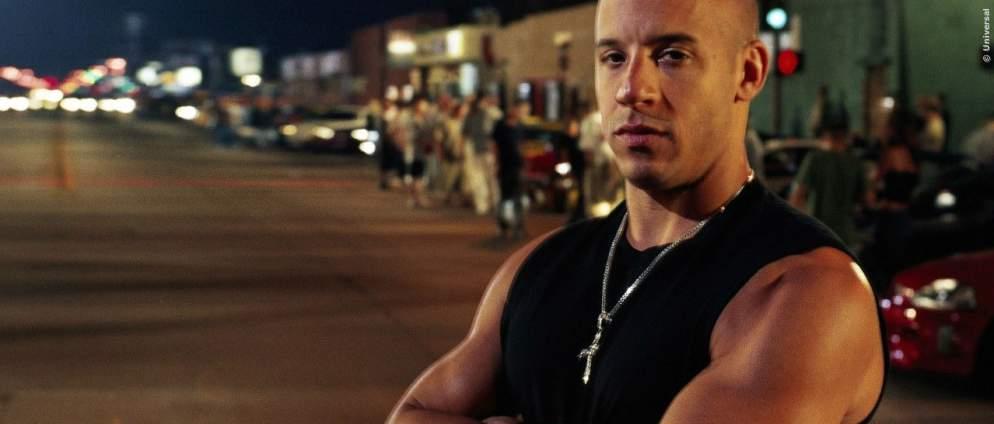"""""""Fast And Furious""""-Film beruht teilweise auf wahren Begebenheiten"""