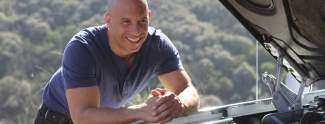 Hannibal: Vin Diesel gegen das Römische Reich