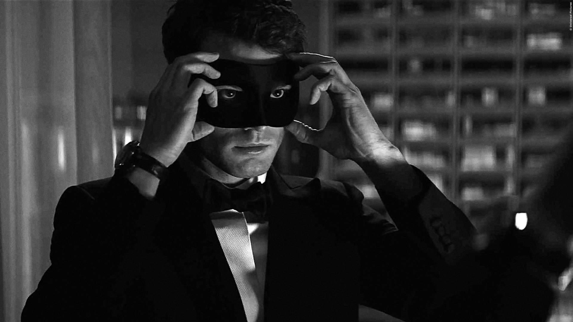 Fifty Shades 2: Neuer Trailer mit unartigen Szenen - Bild 2 von 5