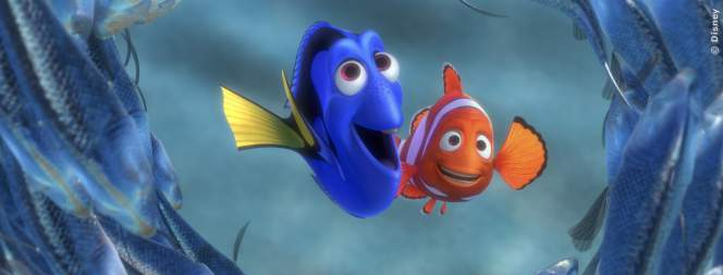 Gute Filme: Die liebenswertesten Filmtiere