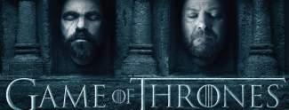 Game Of Thrones Staffel 7 Trailer