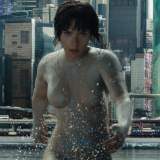 Ghost In The Shell Trailer und Infos
