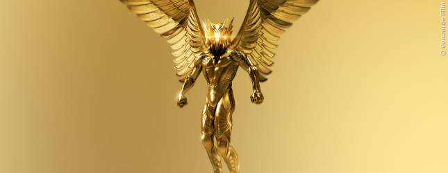 Gods Of Egypt - Bild 7 von 8