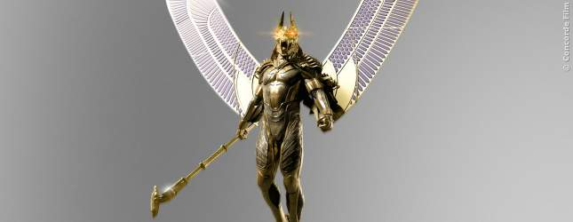 Gods Of Egypt - Bild 8 von 8