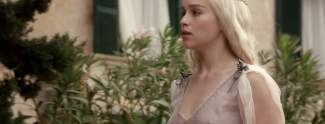 Emilia Clarke: UNsere Starbiografie