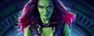 Guardians Of The Galaxy 3: Große Figurentode