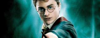 Diese Stars spielten tatsächlich bei Harry Potter mit