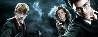Geheimer Schweinkram bei Harry Potter