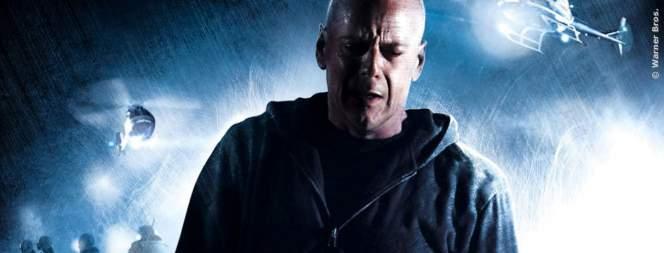 Hostage - Entführt - Film in voller Länge sehen - Bild 1 von 1