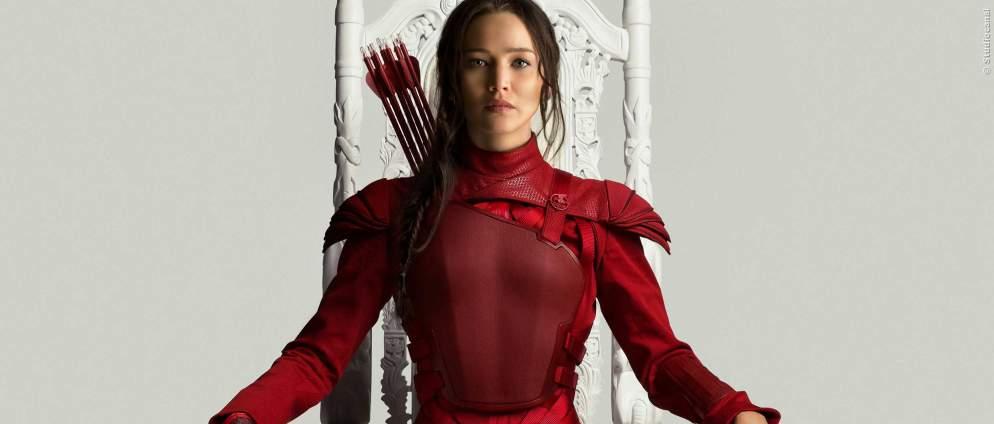 """""""Jennifer Lawrence"""": Deshalb haben wir so lange keinen neuen Film mit ihr gesehen"""