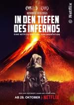 In Den Tiefen Des Infernos - Netflix Doku