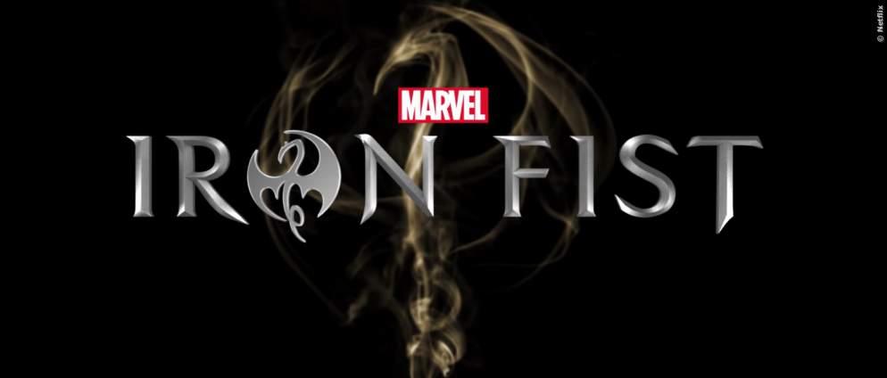 Marvel-Star wollte nicht für Rolle trainieren - Insider packt aus