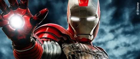 Neuer Serien-Trailer zeigt: Iron Man ist doch nicht tot und MCU-Fans sind verwirrt - News 2021