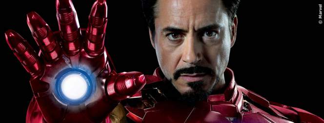 Seltsame Regeln Für Marvel-Schauspieler
