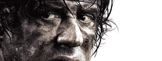 Rambo 5: Stallone zeigt neue Bilder