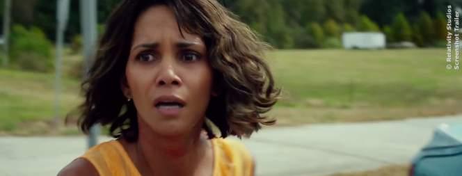Kidnap: US Trailer zum Thriller mit Halle Berry