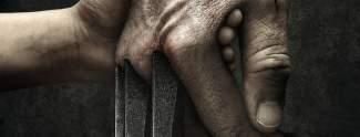 Logan: Deutscher Trailer mit Song von Johnny Cash