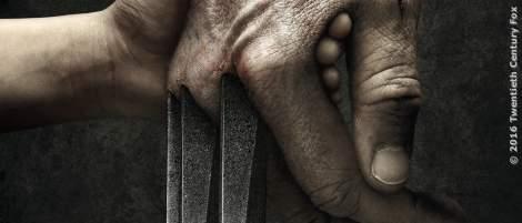 Logan - Filmkritik
