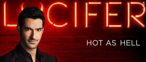 """""""Lucifer"""" Staffel 6 in anderen Ländern schon bei Netflix - News 2021"""