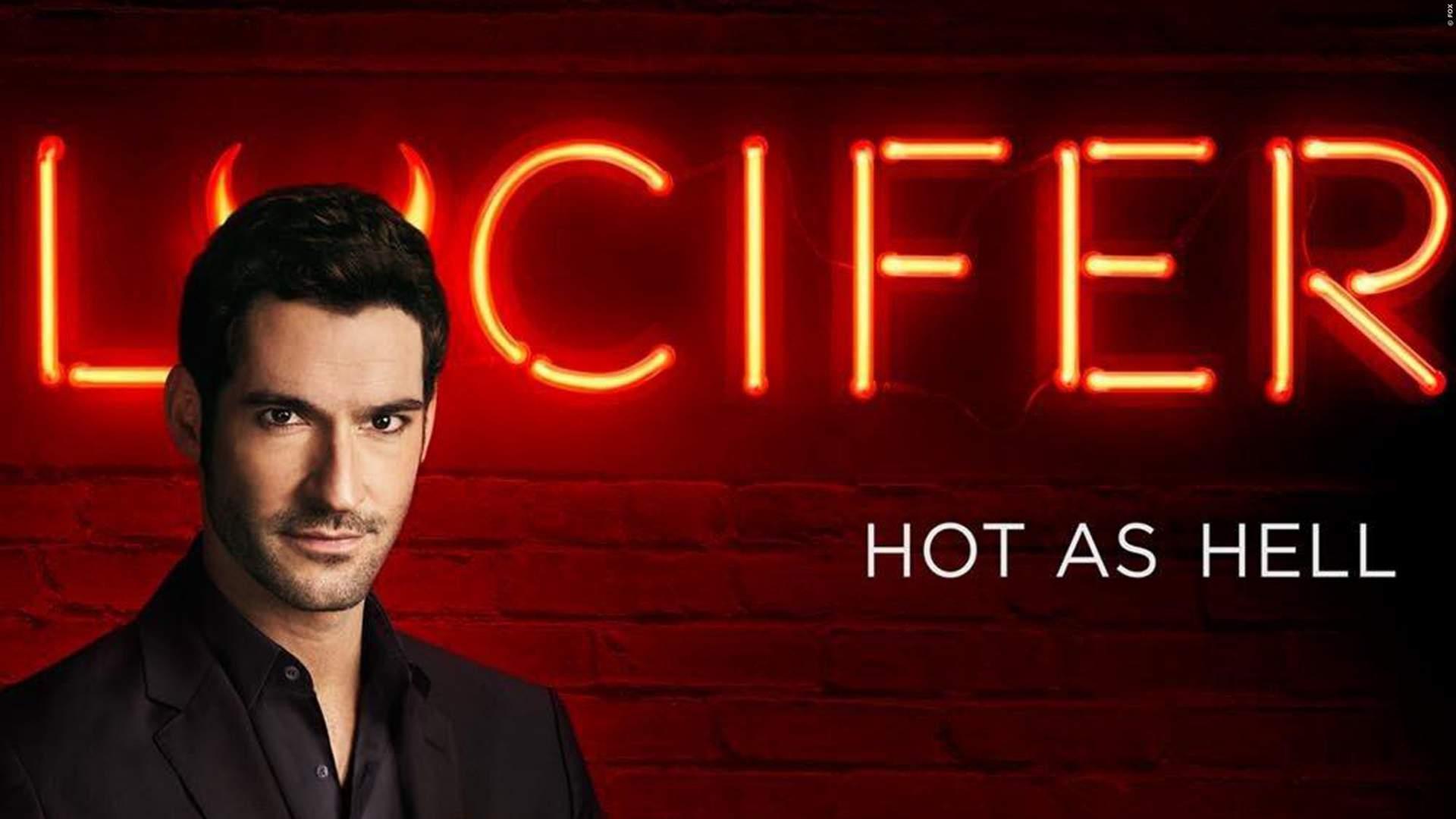 STAFFEL 4: All das ändert sich in den neuen Folgen 'Lucifer' - Fast eine neue Serie?