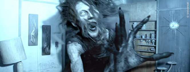 Mama 2: Horror-Sequel noch nicht tot