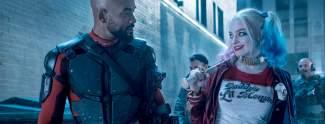 Suicide Squad 2: Will Smith wird doch nicht ersetzt