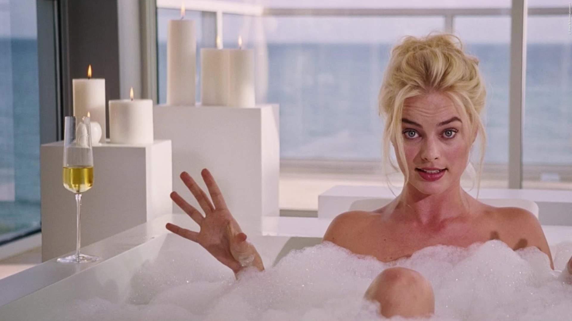 Margot Robbie aus Suicide Squad - Bild 6 von 14