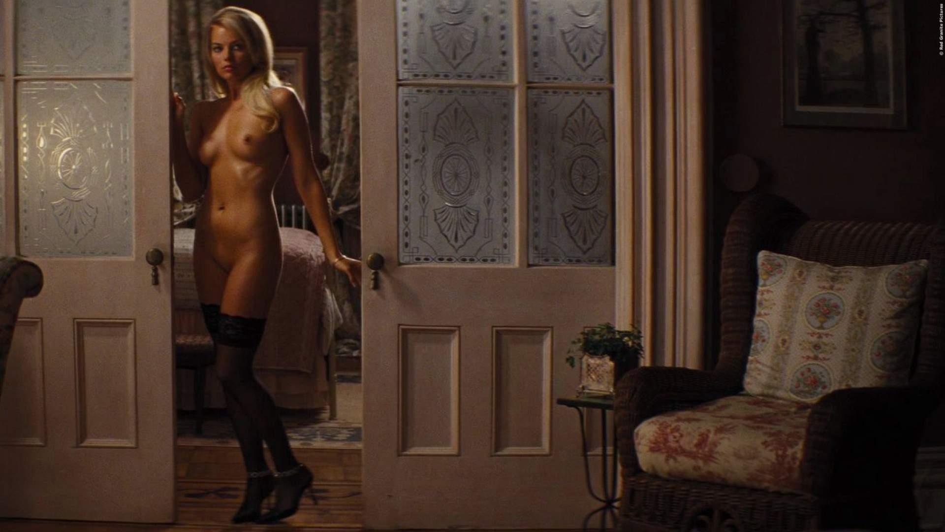 Margot Robbie aus Suicide Squad - Bild 5 von 14