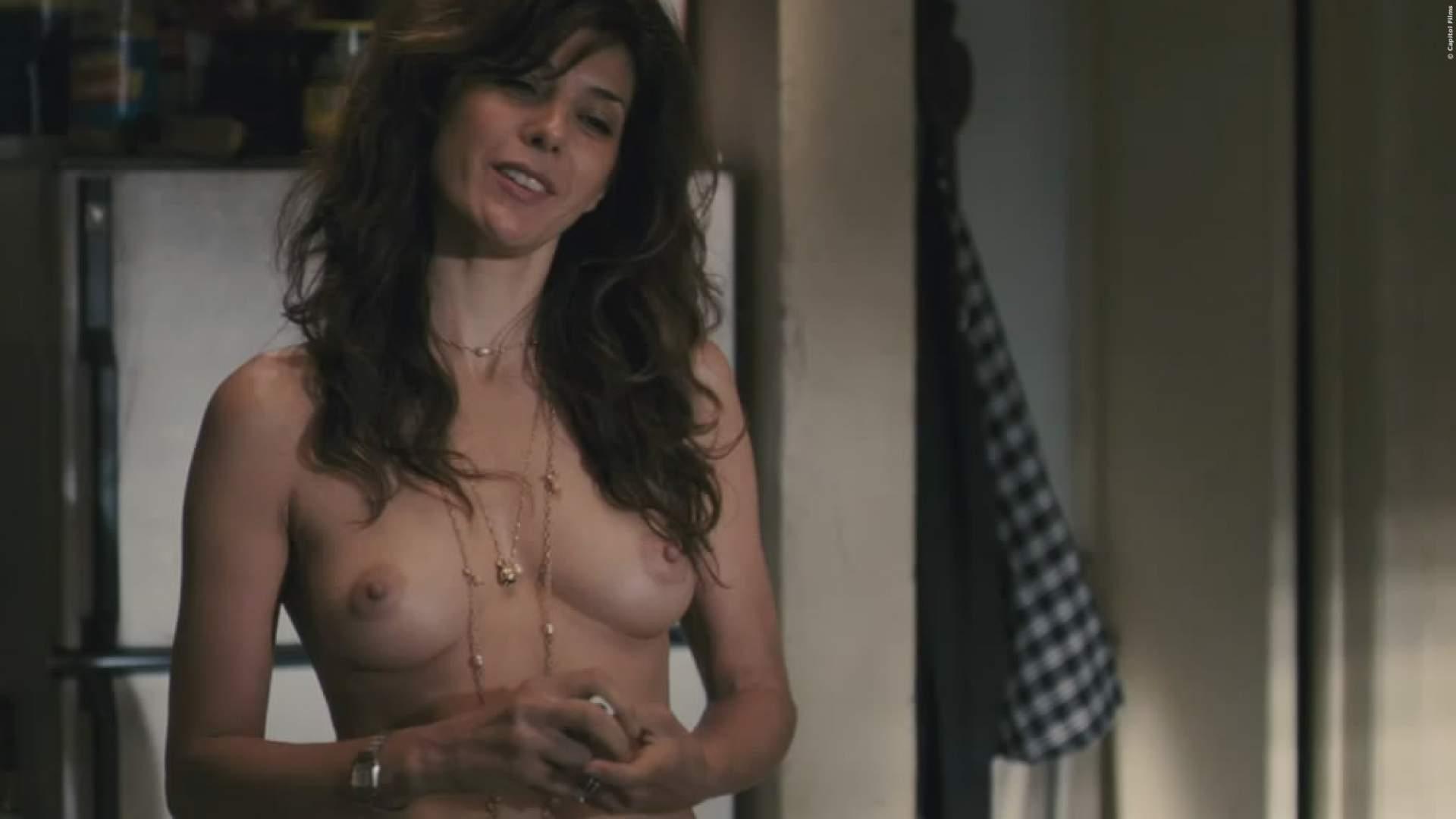 Top 30 Nacktszenen weiblicher Hollywoodstars - Bild 16 von 31