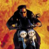 Mission Impossible 7: Marvel-Star neben Ethan Hunt