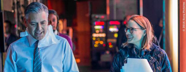 Money Monster - Bild 2 von 3