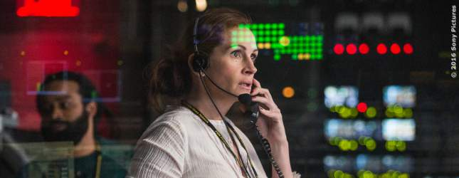 Money Monster - Bild 3 von 3