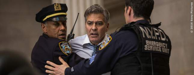 Money Monster Trailer - Bild 1 von 3