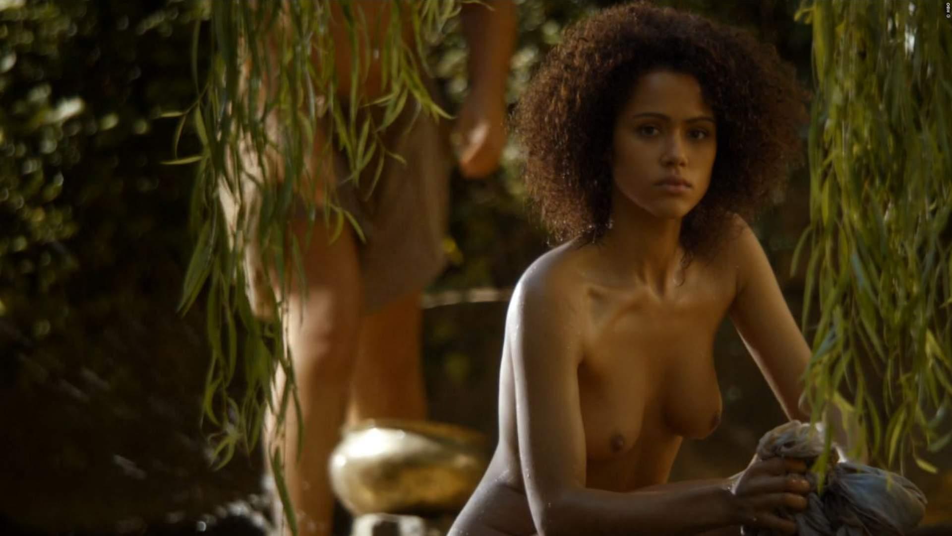 Top 30 Nacktszenen weiblicher Hollywoodstars - Bild 17 von 31