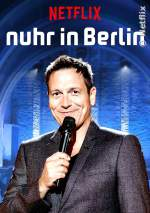 Dieter Nuhr: exklusiv für Netflix