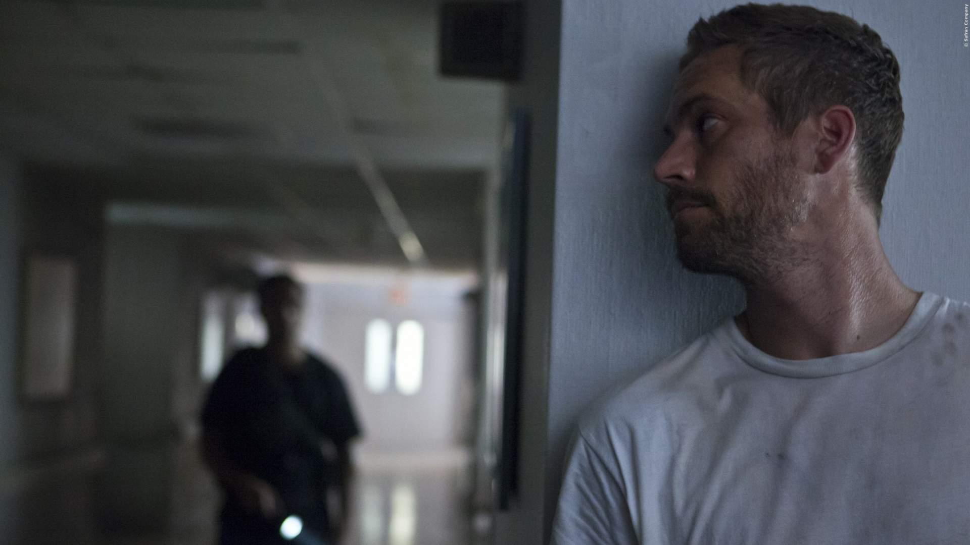 Paul Walker: Seine besten Filmrollen - Bild 22 von 26