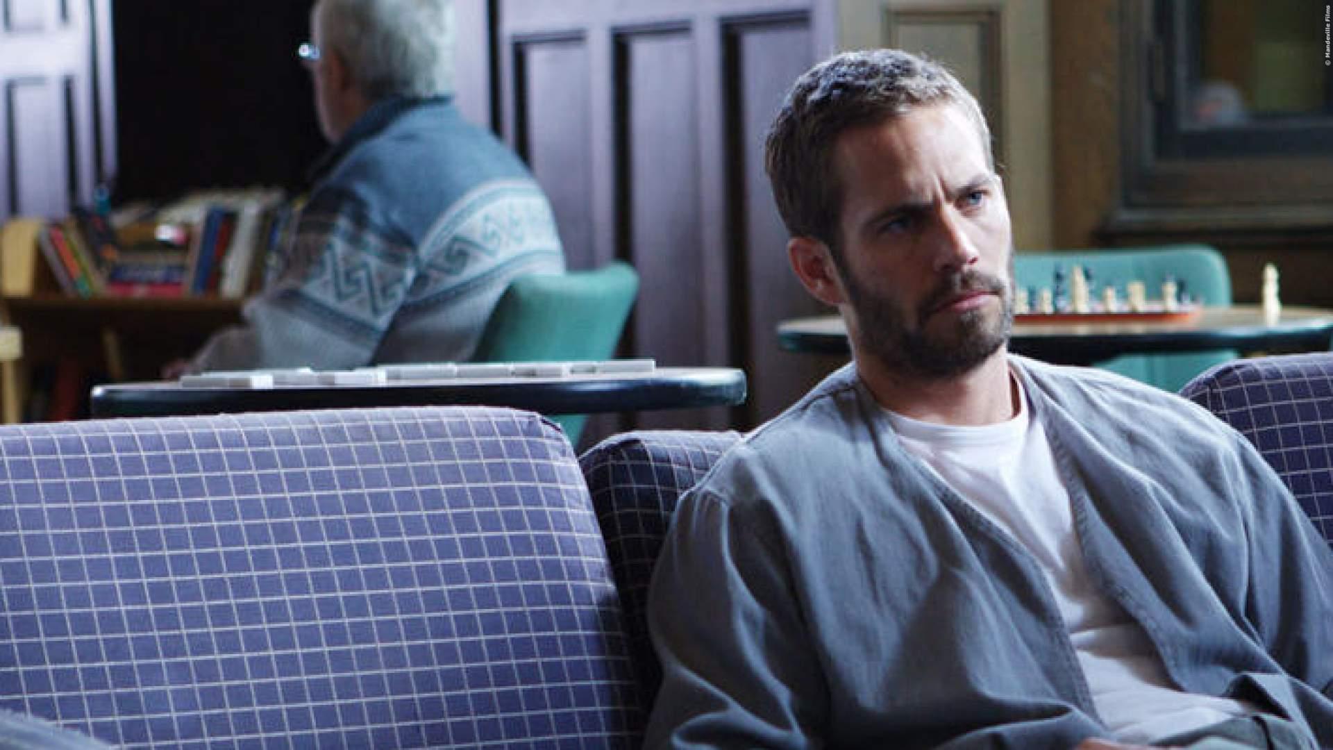 Paul Walker: Seine besten Filmrollen - Bild 17 von 26