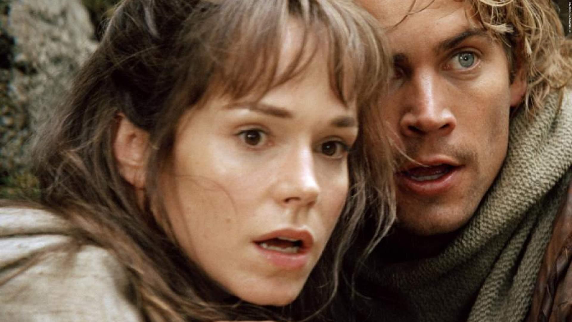 Paul Walker: Seine besten Filmrollen - Bild 10 von 26
