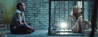 Pet: Erster US Trailer zum Psycho-Thriller