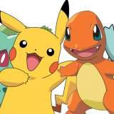 Diese Pokemon gibt es wirklich