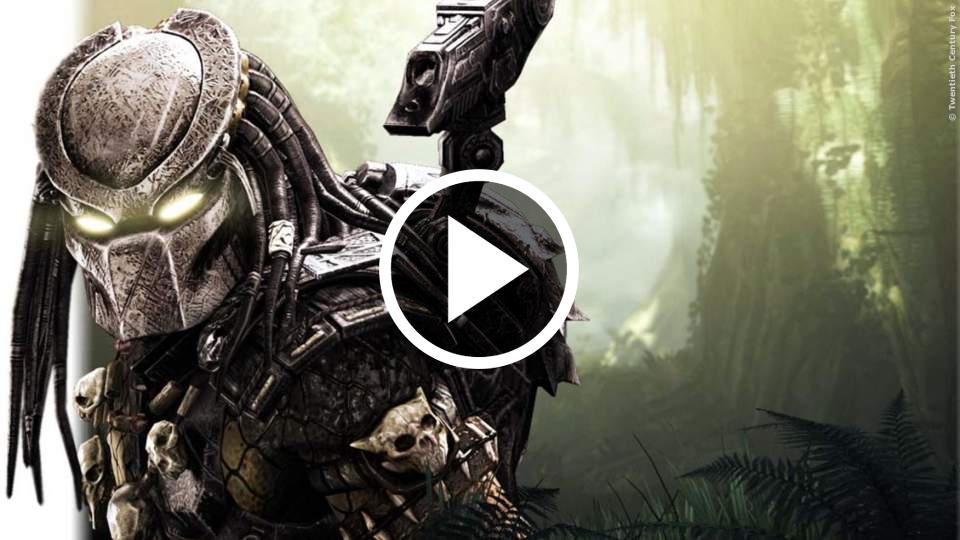 Die horror tv tipps der woche klassiker neues und serien for Spiegel tv film der woche